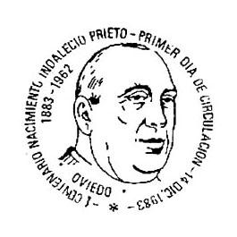 asturias0245.JPG
