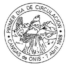 asturias0321.JPG