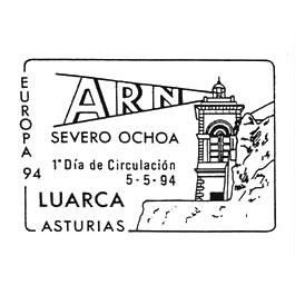 asturias0404.JPG
