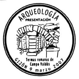 asturias0677.JPG