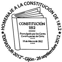 asturias0784.JPG