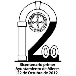 asturias0785.JPG