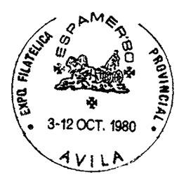 avila0209.JPG