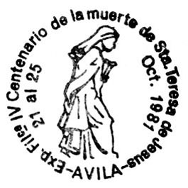 avila0244.JPG