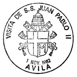 avila0278.JPG