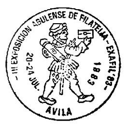 avila0293.JPG