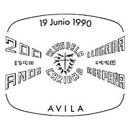 avila0466.JPG