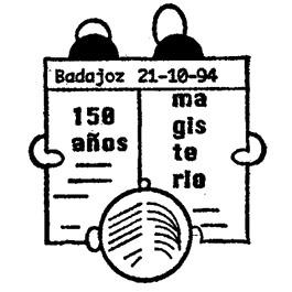 badajoz0063.JPG