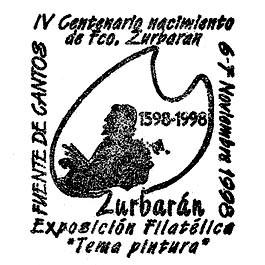 badajoz0069.JPG
