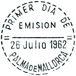 baleares0013.JPG