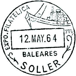baleares0014.JPG