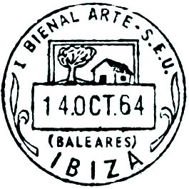 baleares0015.JPG