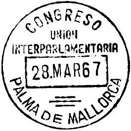 baleares0017.JPG
