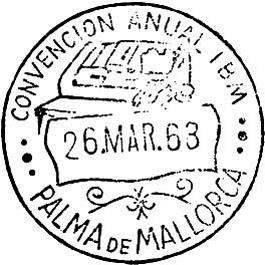 baleares0019.JPG
