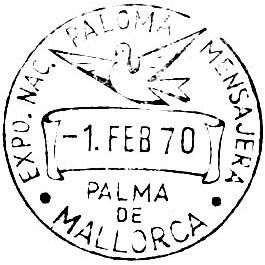 baleares0021.JPG