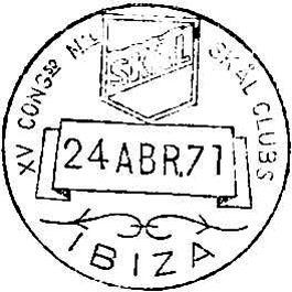 baleares0022.JPG
