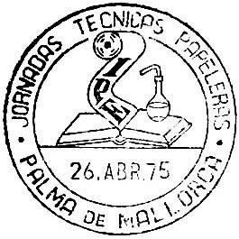 baleares0033.JPG