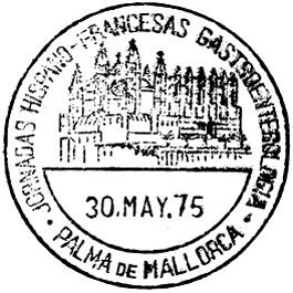baleares0035.JPG