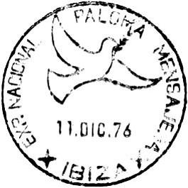 baleares0037.JPG
