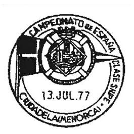 baleares0038.JPG