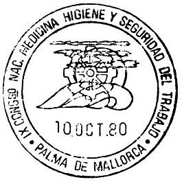 baleares0042.JPG