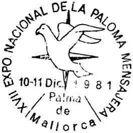 baleares0047.JPG