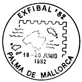 baleares0049.JPG
