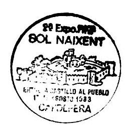 baleares0052.JPG