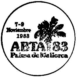 baleares0053.JPG
