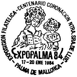 baleares0056.JPG