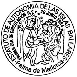 baleares0057.JPG
