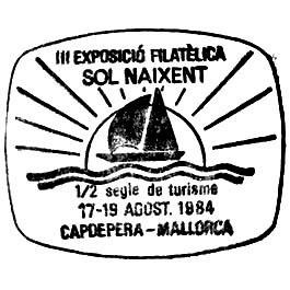 baleares0058.JPG