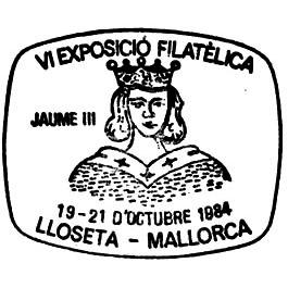 baleares0059.JPG