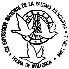 baleares0063.JPG