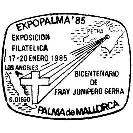 baleares0064.JPG