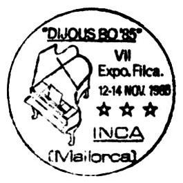 baleares0069.JPG