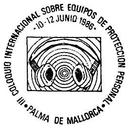 baleares0073.JPG