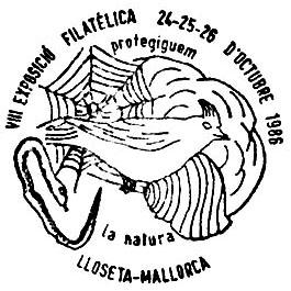 baleares0075.JPG