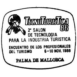 baleares0076.JPG