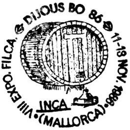 baleares0077.JPG