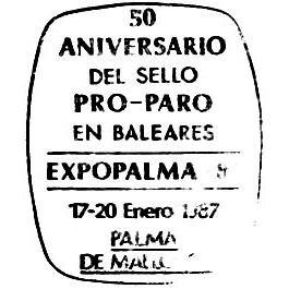baleares0078.JPG
