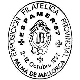baleares0080.JPG