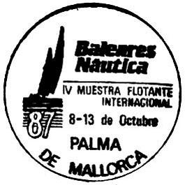 baleares0081.JPG