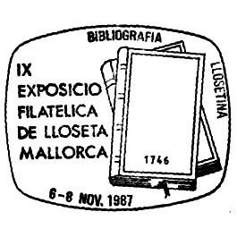 baleares0082.JPG