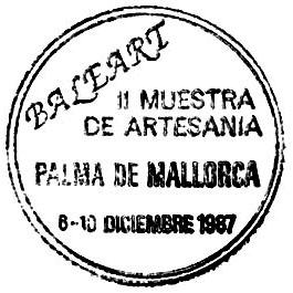 baleares0085.JPG
