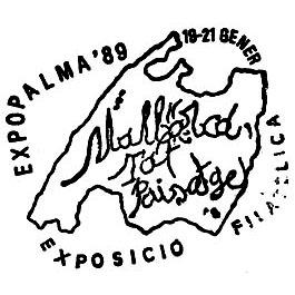 baleares0095.JPG