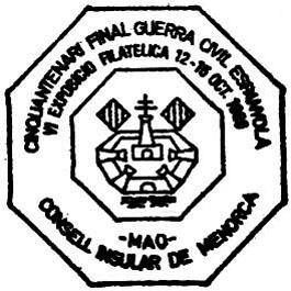 baleares0096.JPG