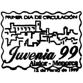 baleares0177.JPG