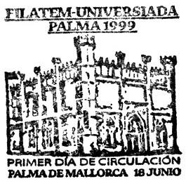 baleares0182.JPG
