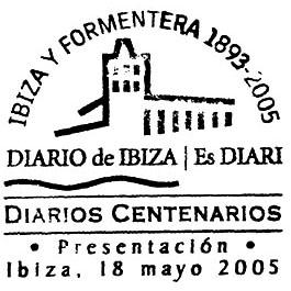 baleares0251.JPG